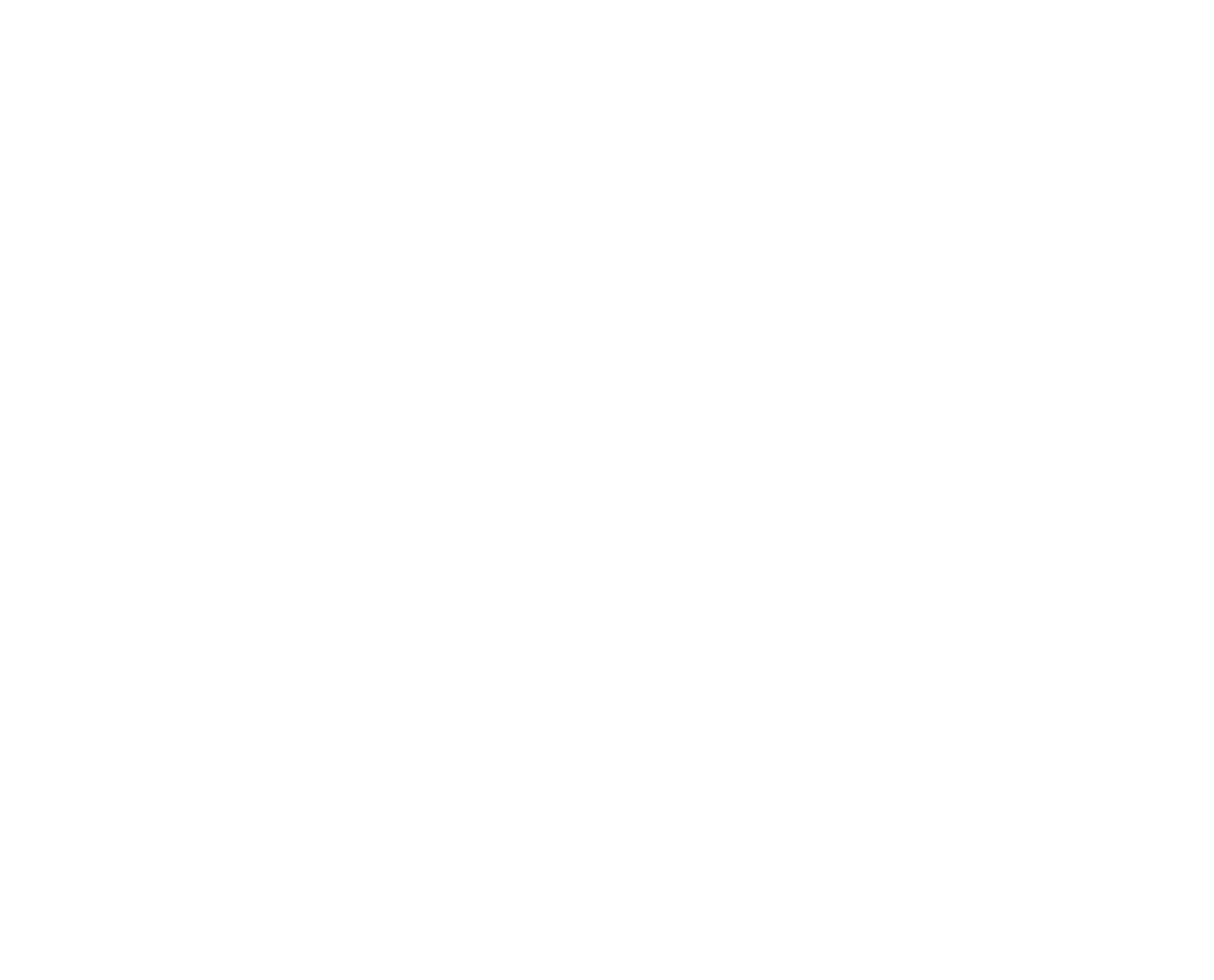 Inicio PhD Talks